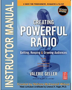 http://creatingpowerfulradio.com/textbook/manual.pdf